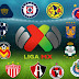 EPIC TROLL | El Club Santos Laguna trolleo a la Liga MX por su confucion...¡Se burlaron muy feo!