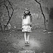 Book Review | Miss Peregrine's Home for Peculiar Children by Ransom Riggs