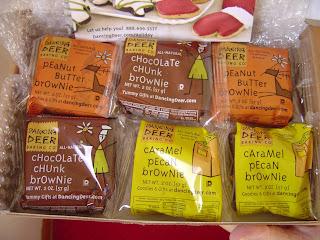 Brownie sampler.jpeg
