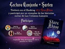 LC + Sorteo