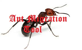 Installing ANT Migration Tool for windows - Salesforce