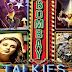Bombay Talkies Full Movie Watch Online