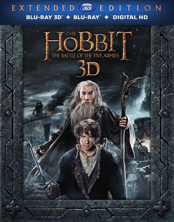 The Hobbit The Battle of The Five Armies 2014 Hindi Dual Audio 480p BluRay 400MB watch Online Download Full Movie 9xmovies word4ufree moviescounter bolly4u 300mb movie