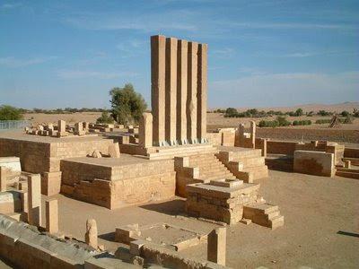 http://3.bp.blogspot.com/-dYbCWVpMp-U/VAB8LSZneGI/AAAAAAAADss/XAbPIgmuW5A/s1600/Temple-Mahram-Bilqis%2Bsaba.jpg
