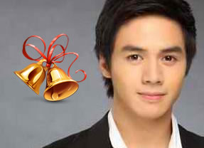 List of Sam Concepcion Christmas Songs