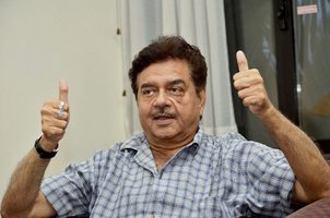 shatrughn-sinha-is-the-congress-candidate-from-patna-sahib