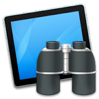 تحميل تطبيق Logic Pro X لأجهزة الماك