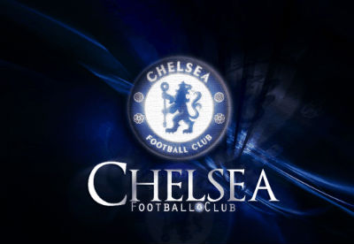 Live Streaming Chelsea