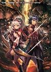 Tsuki ga Michibiku Isekai Douchuu Arch 1-6 + Extra Stories