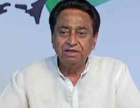 Kamal Nath Government to Waive Off Loan of 25 Lakh Farmers
