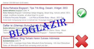 bukarahasia-blogspot-bloglazir.blogspot.co.id