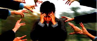 crisi psicotica