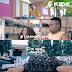 Mp4 Download | S Kide - Hamorapa | Official Video