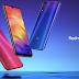 Lebih Kuat, Redmi Note 7 Pro Siap Meluncur Bulan Depan