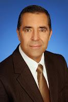 Resultado de imagen de Gonzalo Alonso, presidente ejecutivo de CuentasOk  foto