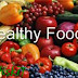Healthy Food Tips for Recuperation