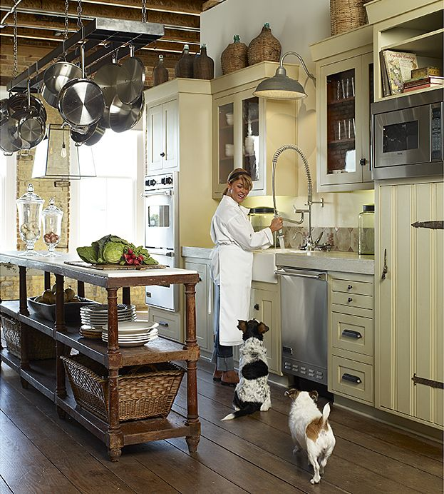gourmet kitchen ideas gourmet kitchen ideas the cottage market 11914
