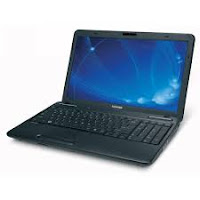 Toshiba Satellite C655-S50521 drivers for Windows 7 64-bit