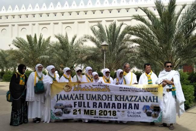 paket-umroh-ramadhan-2019