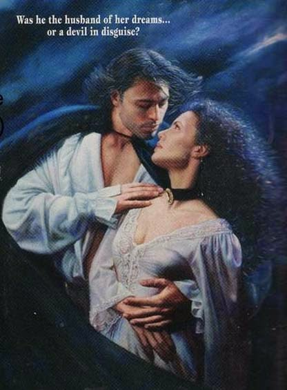 The Art That Inspires Writers And Readers Romance Novel