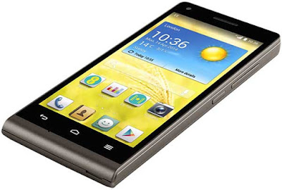 Huawei Ascend G535 Specifications - Inetversal