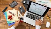 Blog Yazısı Nasıl Yazılır?  8 Maddede Başarıyı Yakalayın