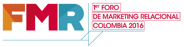 Colombia-FMR-Primer-Foro-Marketing-Relacional