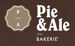 Pie and Ale, Manchester