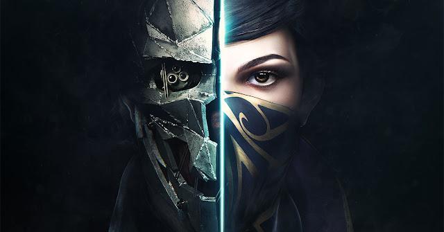 تحميل اللعبة الرهيبة Dishonored 2 FULL UNLOCKED للكمبيوتر 2017