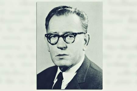 Tahir Kolgjini