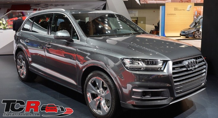 2016 Volvo Xc90 Reviews In Canada