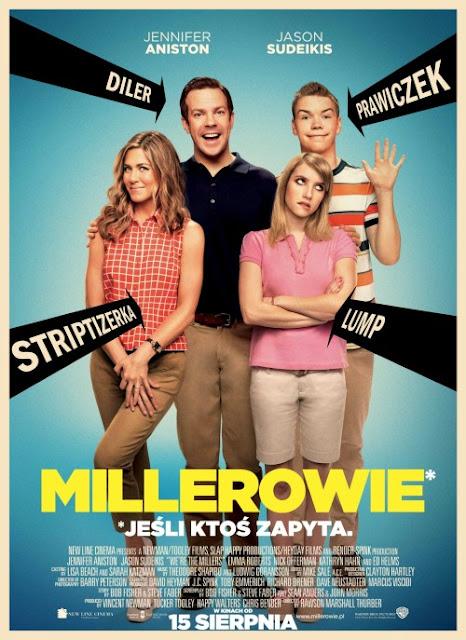 http://www.filmweb.pl/film/Millerowie-2013-152844