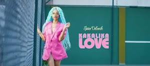 Download Video   Sister Deborah ft Efo Chameleon - Kakalika Love