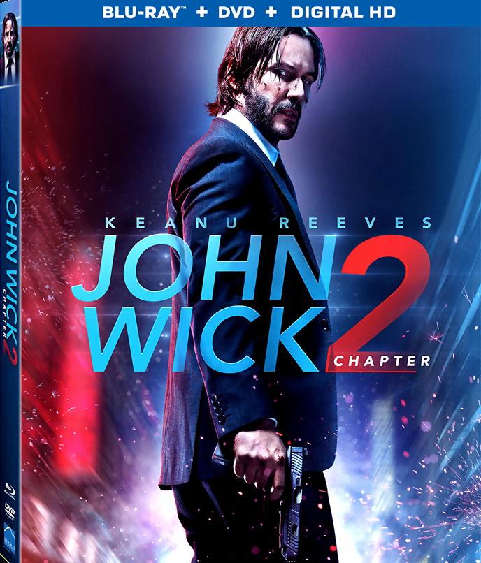 John%2BWick%2BChapter%2B2%2B2017%2BEng%2B720p%2BBRRip%2B950Mb%2BESub - John Wick Chapter 2 2017 English 350MB BluRay 480p & 720p HEVC with B-Sub