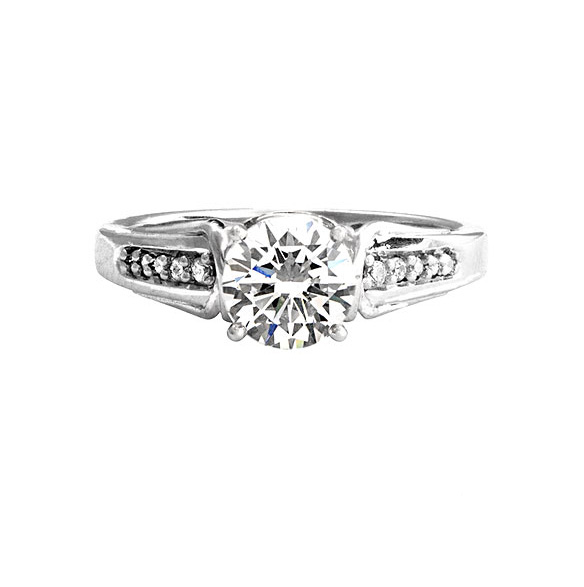 Bridal By Harley Davidson Custom Made Engagement Rings And Wedding Bands