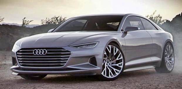2018 audi a8. wonderful audi 2018 audi a8 l 40 t sport with audi a8