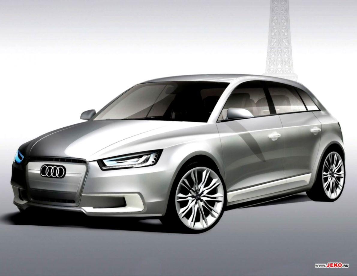 Cars Background Black Cool Audi Car Net Wallpapers