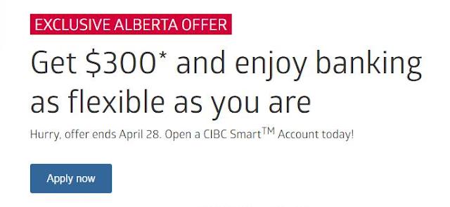 how to close cibc smart account