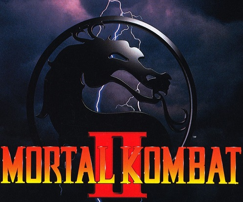 mortal kombat 2 iso download