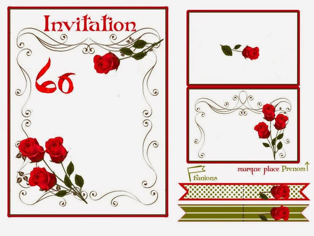 Invitaciones, tarjetas, marcos de fotos o etiquetas, Banderitas o toppers para cupcakes o para poner en la comida