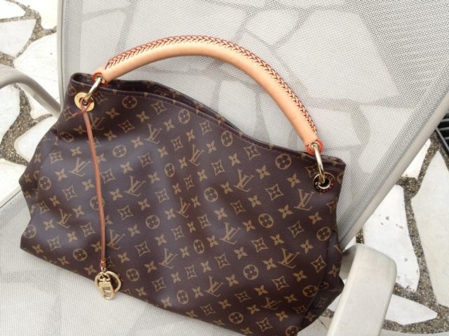 505a247aaf8d replica louis vuitton handbags korea- louis vuitton artsy mm bag for sale. louis  vuitton online new york ...