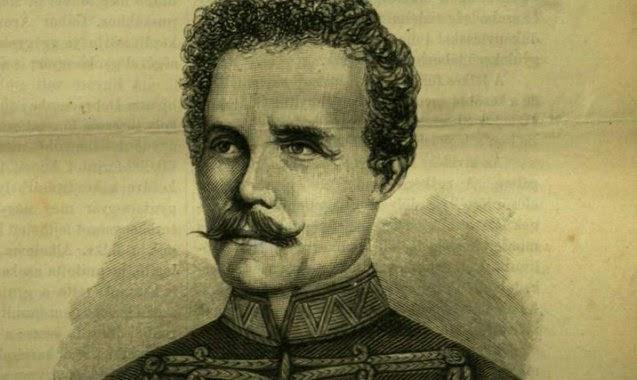 Csatára-biztató, erdélyi költészet, Gábor Áron, Mészely József, vers, 1848-49-es forradalom és szabadságharc,