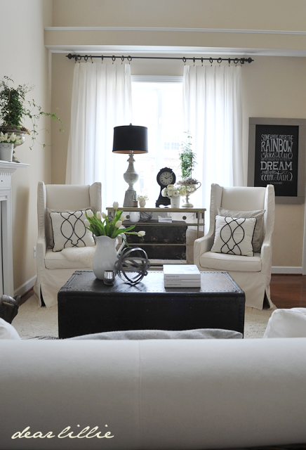 http://dearlillieblog.blogspot.com/2013/06/day-3-one-room-three-ways.html