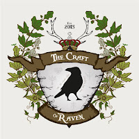 The Craft Of Raven: Ζωή Louper Ευσταθίου 10 Annie Sloan Greece