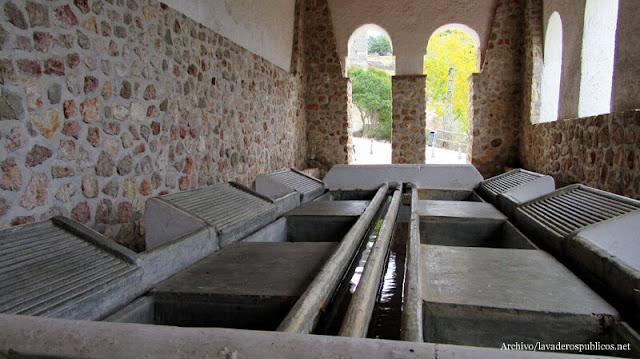 lavadero-fuente-de-gontar