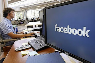 Stipendi ricchi per gli stagisti di Facebook