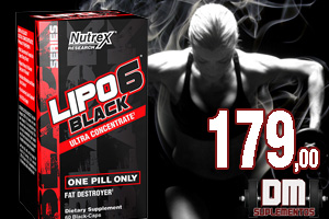 photo banner-lipo0-black-ultracon_zpsyxgs84nv.jpg