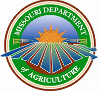 agriculture.mo.gov