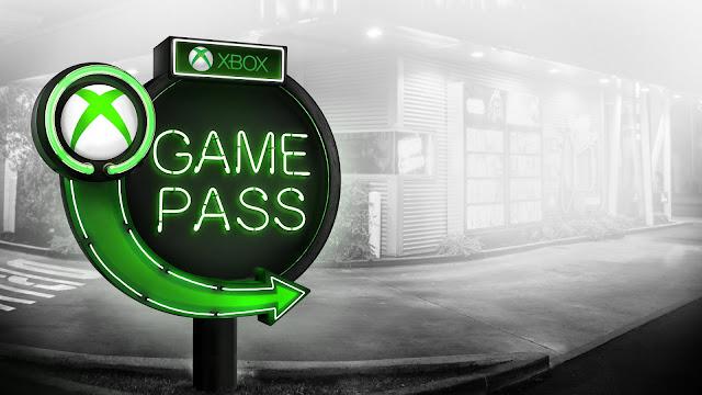 Se recortan las distancias competitivas entre Xbox y Playstation
