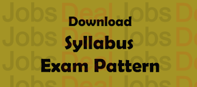 UPPCL Office Assistant Syllabus 2017
